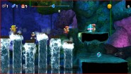 Immagine Spelunker Party PC Windows