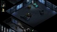 Immagine Fear Effect Sedna PlayStation 4