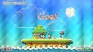 Immagine Nintendo Land Wii U