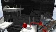 Immagine de Blob 2 (Wii)