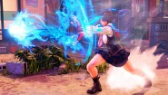 Immagine Street Fighter V: Arcade Edition PlayStation 4