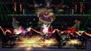 Immagine Super Smash Bros. for Wii U (Wii U)
