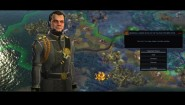 Immagine Sid Meier's Civilization: Beyond Earth PC Windows