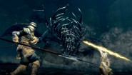 Immagine Dark Souls Remastered PlayStation 4