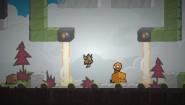 Immagine BattleBlock Theater (Xbox 360)
