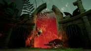 Immagine Moss (PS4)