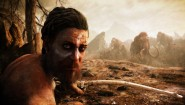 Immagine Far Cry Primal (Xbox One)