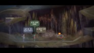 Immagine Oxenfree (Linux)
