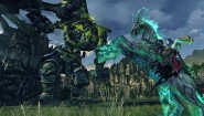 Immagine Darksiders II (PC)