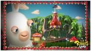 Immagine Rabbids Land (Wii U)