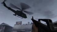 Immagine Shellshock 2: Blood Trails (PC)