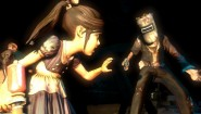 Immagine Bioshock 2 PC Windows