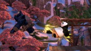 Immagine Kung Fu Panda: Showdown of Legendary Legends (PS4)