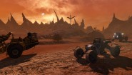 Immagine Red Faction: Guerrilla Re-Mars-tered (PS4)