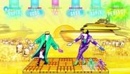 Immagine Just Dance 2018 Nintendo Switch