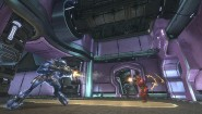 Immagine Halo: Combat Evolved Anniversary Xbox 360