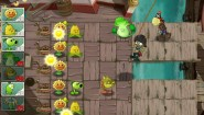 Immagine Plants Vs Zombie 2: It's About Time (iOS)