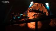 Immagine Planet Coaster (PC)