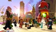 Immagine The LEGO Movie Videogame Xbox One