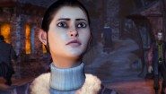 Immagine Dreamfall Chapters: The Longest Journey (PC)
