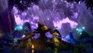Immagine Trine Enchanted Edition PlayStation 4