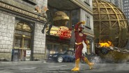 Immagine Mortal Kombat vs. DC Universe Xbox 360