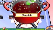 Immagine Cooking Mama (Wii)