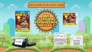 Immagine Mario vs. Donkey Kong: Tipping Stars 3DS