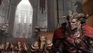 Immagine Dragon Age II (PS3)