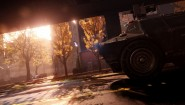 Immagine Immagine inFamous: Second Son PS4