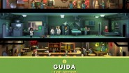 Immagine Immagine Fallout Shelter Android