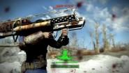 Immagine Immagine Fallout 4 PS4