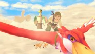Immagine The Legend of Zelda: Skyward Sword (Wii)