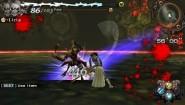 Immagine Immagine Lord of Arcana PSP