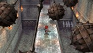 Immagine Ys: The Oath in Felghana (PSP)
