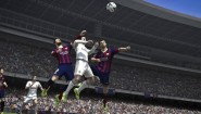 Immagine FIFA 14 PlayStation 4