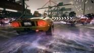 Immagine Blur (PS3)