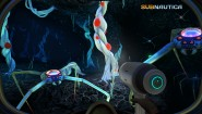 Immagine Subnautica PC Windows