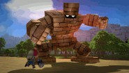 Immagine Dragon Quest Builders (PS Vita)
