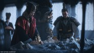 Immagine Total War: Three Kingdoms PC Windows