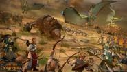 Immagine Total War: WARHAMMER II PC Windows