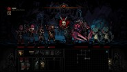 Immagine Darkest Dungeon Nintendo Switch