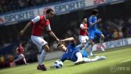 Immagine Immagine FIFA 12 Xbox 360