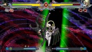 Immagine BlazBlue: Continuum Shift PlayStation 3