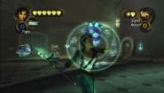 Immagine Beyond Good & Evil (PS3)