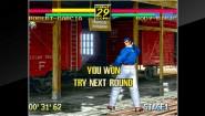 Immagine ACA NEOGEO ART OF FIGHTING 3 Nintendo Switch