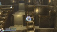 Immagine Ys Origin (Nintendo Switch)