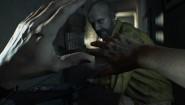 Immagine Resident Evil 7 biohazard PlayStation 4