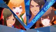 Immagine Zanki Zero: Last Beginning (PS Vita)