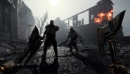 Immagine Warhammer: Vermintide 2 PC Windows
